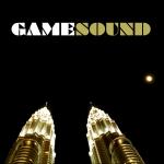 gamesound