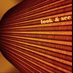 "Performance-Music for ""Look@Austrian Art"" (2014)"