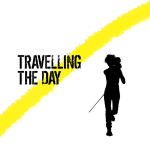Traveling The Day
