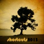 Shortcuts13