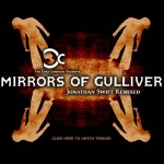 "Soundtrack ""Mirrors of Gulliver"" (2008)"